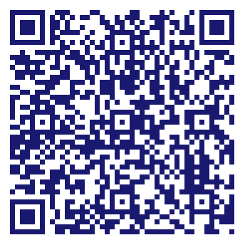 QR-Code for M & A Well Service inc