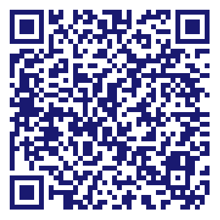 QR-Code for M & B Accounting