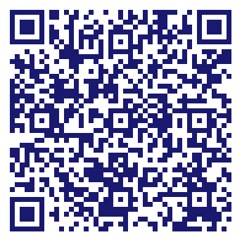QR-Code for M & B Auto Sales llc