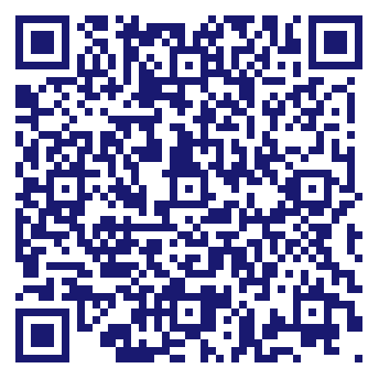 QR-Code for M & D Sanitation Svc