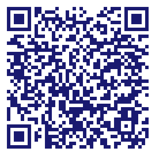 QR-Code for M & G Auto Sales