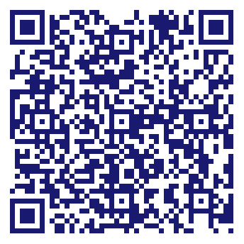 QR-Code for M & G Designer Studio