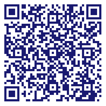 QR-Code for M & G Industries Inc