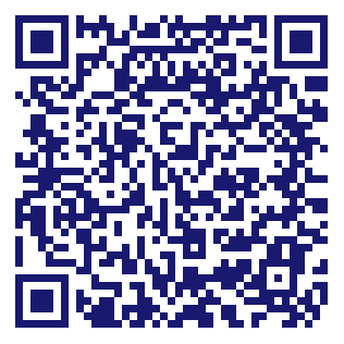 QR-Code for M & H Check Cashing