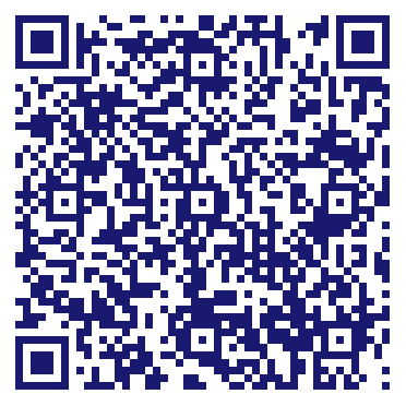 QR-Code for M & J Furniture & appliance