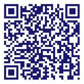 QR-Code for M & K