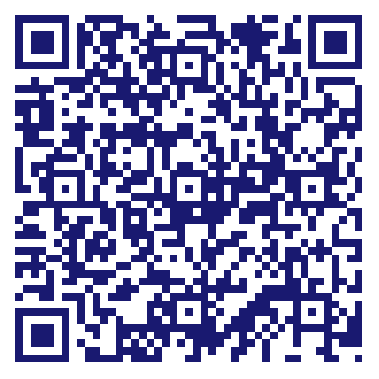 QR-Code for M & L Storage Solutions