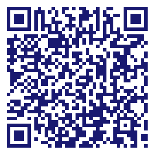 QR-Code for M & M Appliance Svc