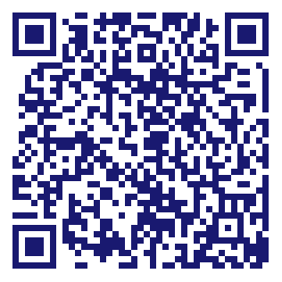 QR-Code for M & M Brothers Inc