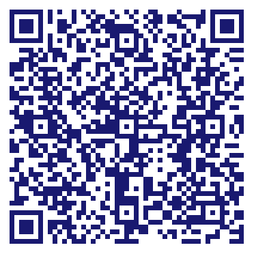 QR-Code for M & M Building Products inc