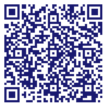 QR-Code for M & M Cattle Company