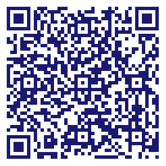 QR-Code for M & M Cleaning Systems