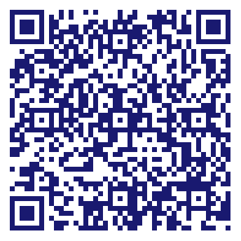 QR-Code for M & M Hair & nail care