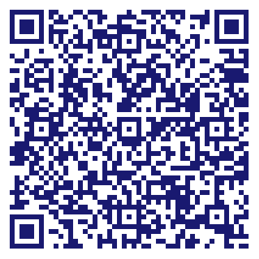 QR-Code for M & M Lead Inspectional svc