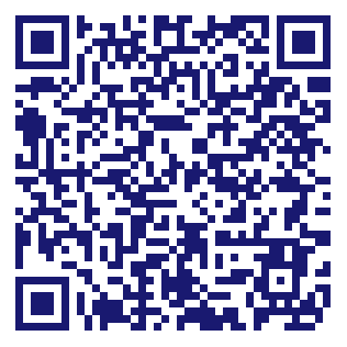 QR-Code for M & M Lime Co inc