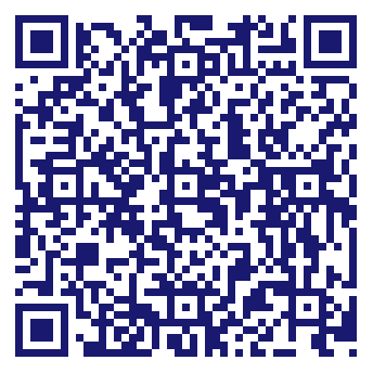 QR-Code for M&M Moving Company