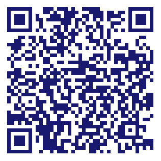 QR-Code for M & M Supply