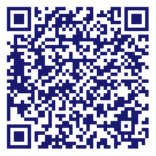 QR-Code for M & M Used Oil svc