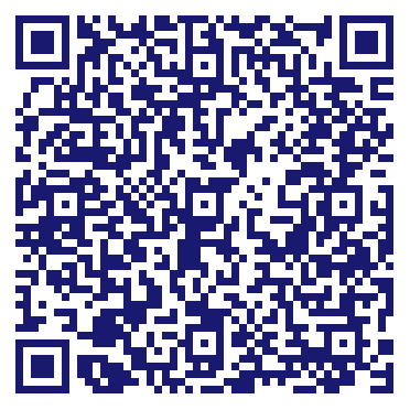 QR-Code for M & M Wine & spirits inc