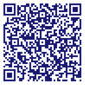 QR-Code for M & Ms Office Supply