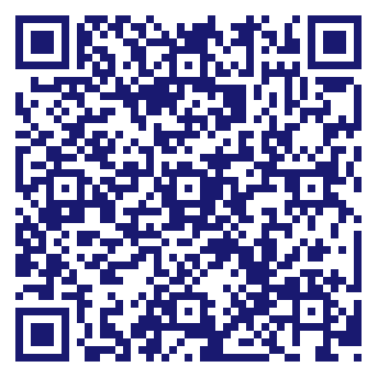 QR-Code for M & Ms Office & gift