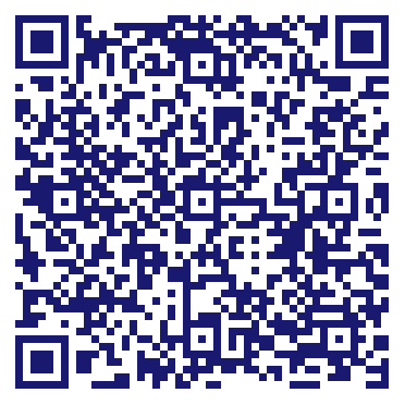 QR-Code for M & R Painting & Handyman