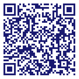 QR-Code for M & R Transfer
