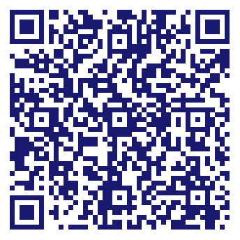 QR-Code for M & S Coal Assoc inc