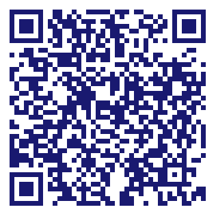 QR-Code for M & S Storage Llc