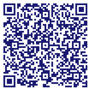 QR-Code for M & W Construction & cabinets