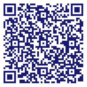 QR-Code for M&f Construction Inc