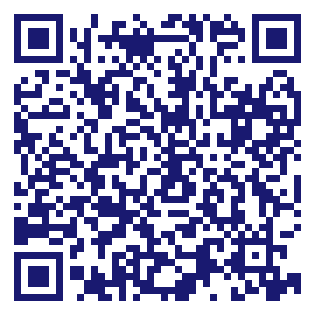 QR-Code for M & h electric
