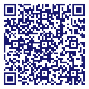 QR-Code for M&m Fire Department