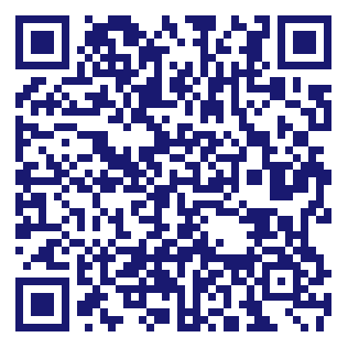 QR-Code for M&m Salvage