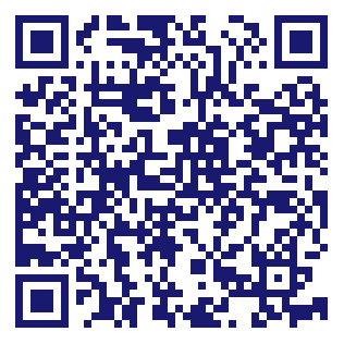 QR-Code for M-t Tree Farm
