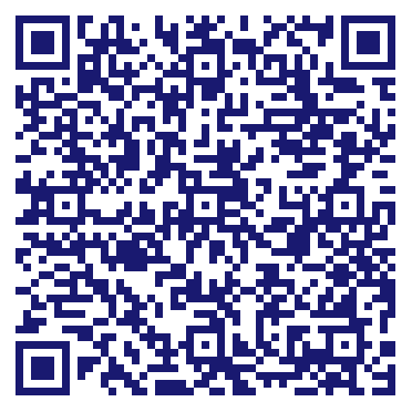 QR-Code for M. Reno Trailers Sales & Service