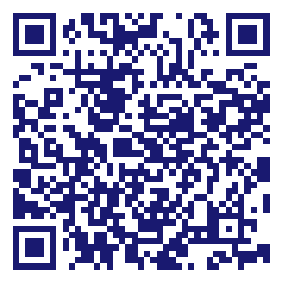 QR-Code for M.A.D. Moving