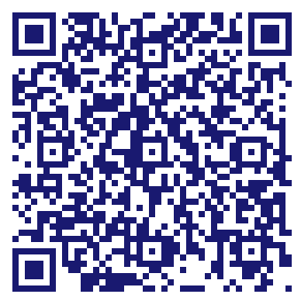QR-Code for M.C Assisting Taxpayers
