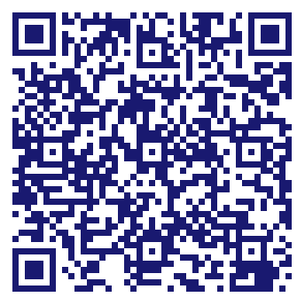 QR-Code for M.D.G. Foundation Repair