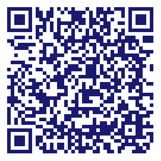 QR-Code for MA Employment Lawyers