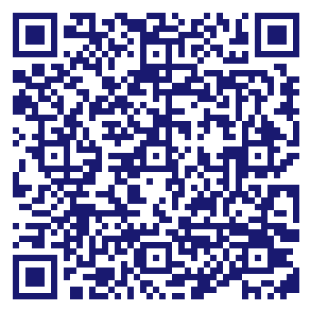 QR-Code for MA Rohmann & Associates