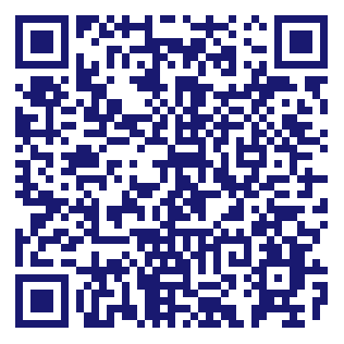 QR-Code for MACS Inc.