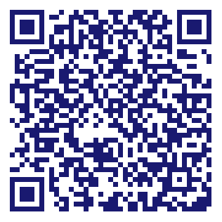 QR-Code for MAPCO Mart