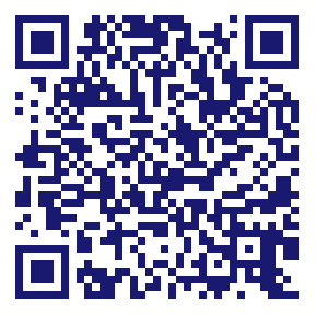 QR-Code for MAPCO