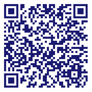 QR-Code for MARX entertainment