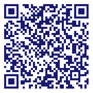 QR-Code for MAX AIR Comfort