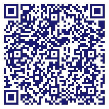 QR-Code for MAYCO Pest & Termite Control