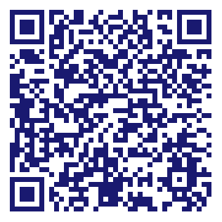 QR-Code for MAvC Graphics