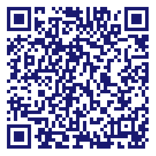 QR-Code for MB Services