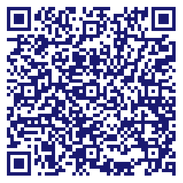 QR-Code for MB Vistas House Leveling and Foundation Repair